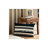 Dreams 'N' Drapes Curtina Harvard Unfilled Cushion