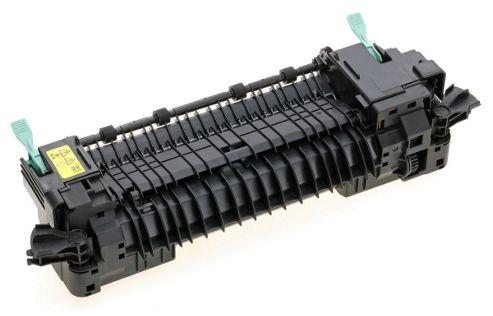 Epson Fuser Unit for AcuLaser Printers 3800N/3800DN/3800DTN
