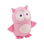 BreathableBaby Breathable Toy - Owl