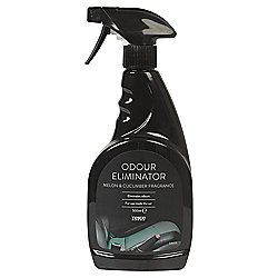 Tesco Odour Eliminator 500ml