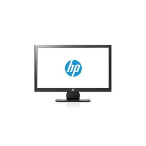 HP ProDisplay P221 (21.5 inch) LED Backlit Monitor 1000:1 250cd/m2 1920x1080 5ms DVI/VGA