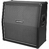 Crate FW412A Guitar Extension Cabinet
