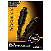 XC-6 Optical Cable For Xbox One