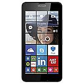 EE Microsoft Lumia 640