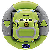 Chicco RC Rechargeable - Ranger