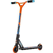 Slamm Mischief II Orange Stunt Scooter