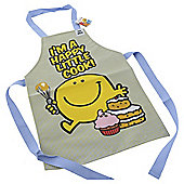 Mr Men Wipe-Clean Apron