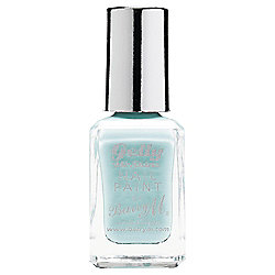 Barry M Gelly Nail Paint 21 Sugar Apple 10Ml