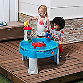 Step2 Paw Patrol™ Water Table
