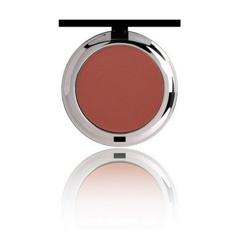 Pressed Mineral Blush Suede (1 Misc)