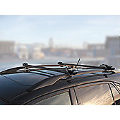 Streetwize Universal Roof Bars