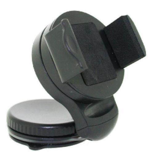 Universal holder for Phone or Sat Nav - Windshield or Dash Mount