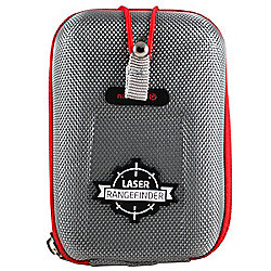 EVA Hard Case for Bushnell Tour V1 / V2 / V3