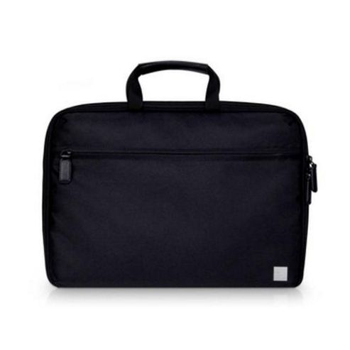 Sony VGP-CKS3 Carrying Case for Vaio Notebooks (Black)