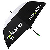 Progen Auto Golf Umbrella with Auto Open