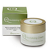 Q10 Revitalizing Cream with SPF 15 50ml (50ml Cream)