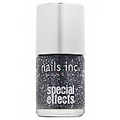 Nails Inc. London Nail Polish / Varnish 10ml (214 Sloane Square)