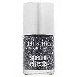 Nails Inc. London Nail Polish / Varnish 10ml (214 Sloane Square)