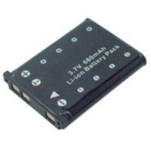 INOV8 B1306 Digital Camera Battery