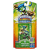 Skylanders Giants - Single Character - Stealth Elf