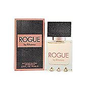 Rihanna Rogue EDP 75ML Spray