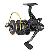 Mitchell Avocet 3 Gold 6000 Freespool Reel