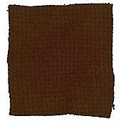 Dylon Machine Dye - Dark Brown