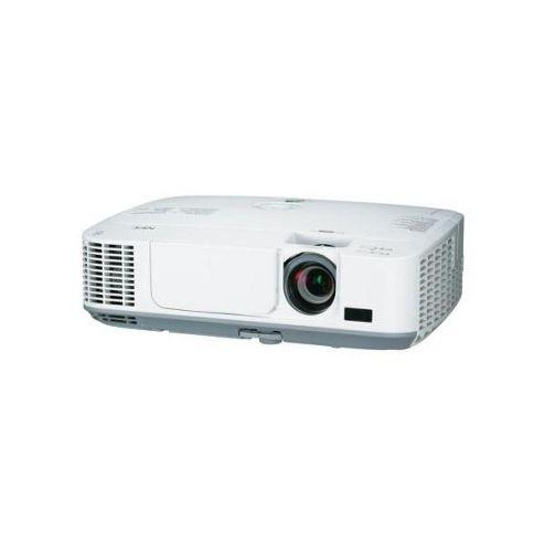 NEC M230X LCD Projector 2000:1 2300 Lumens 1024 x 768 (XGA) 2.9kg