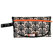 Isoki Change Mat Clutch Bag Bungalow