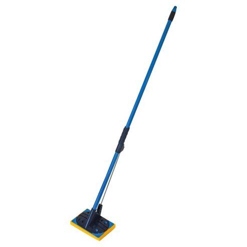 Tesco Premium Sponge Mop