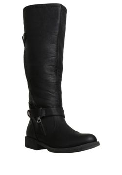 buy s knee high boots from our s boots range