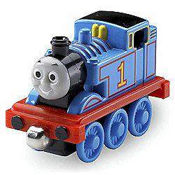 Thomas and Friends Take n Play Thomas