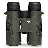 Vortex Diamondback 8x42 Binoculars