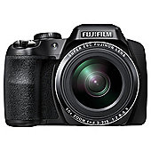 Fujifilm FinePix S9400W Camera, Black