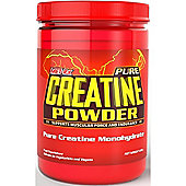 Met-Rx Pure Creatine Powder 400g Powder