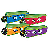 Tmnt Bandana Pencil Case