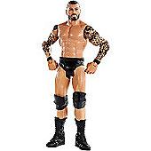 WWE Superstar Randy Orton Figure