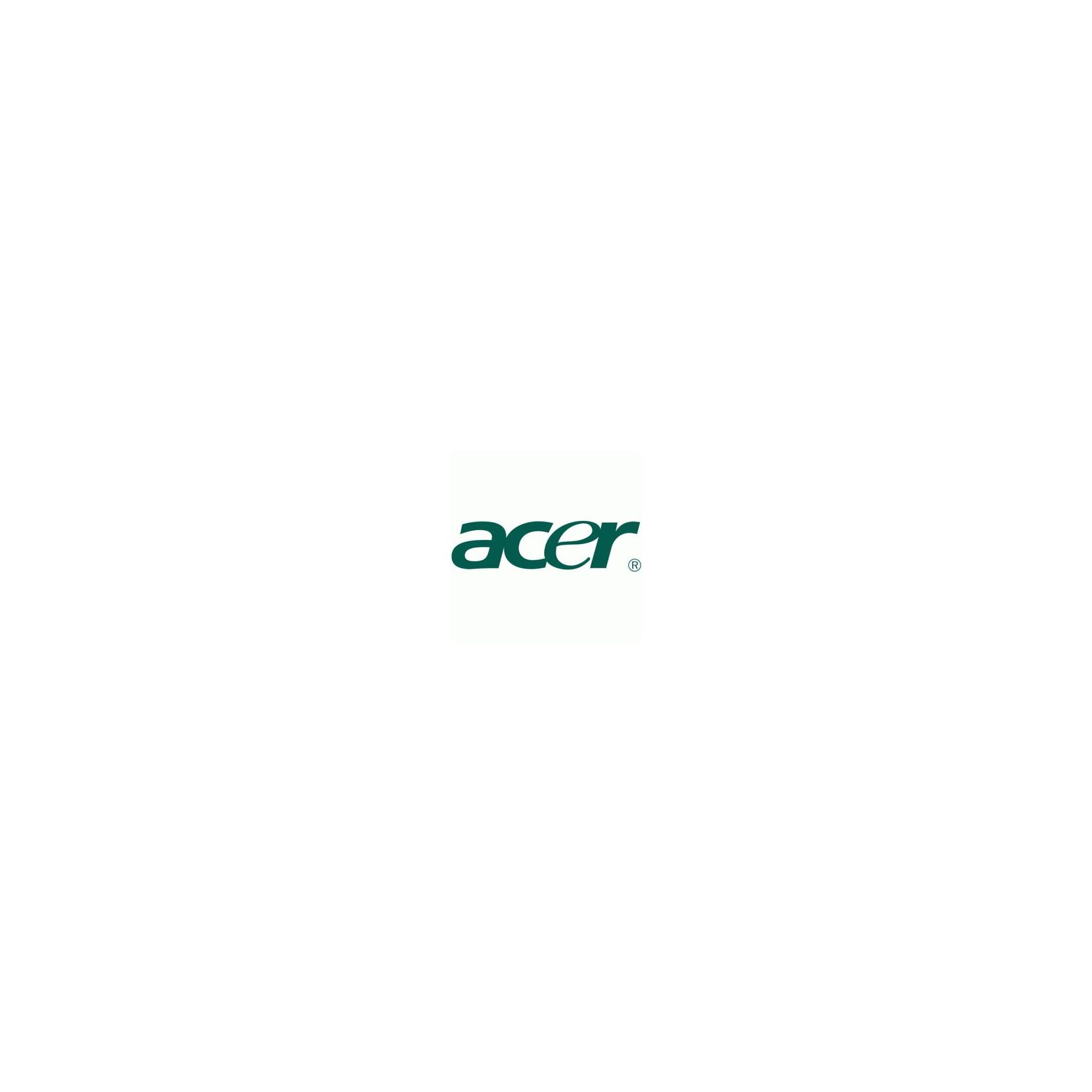 Acer Replacement Projector Lamp for Acer P7290 Projector at Tesco Direct