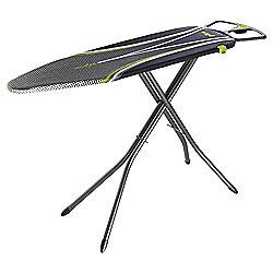 Minky Ironing Board - Ergo