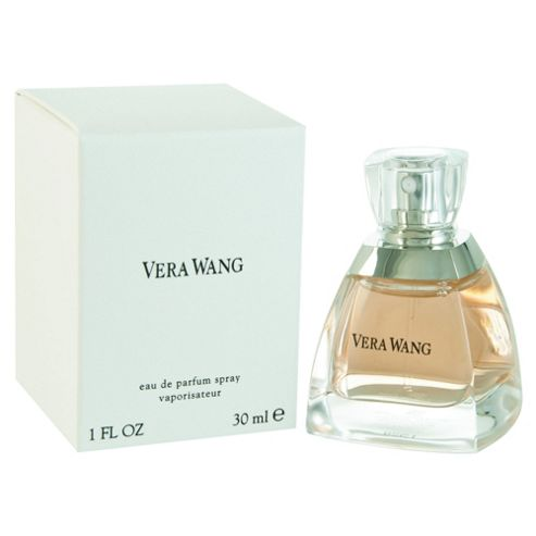 Vera Wang Eau De Parfum 30ml Spray