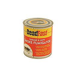 Growing Success Deadfast Garage/Loft Smoke Fumigat