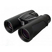 Barr and Stroud Skyline 10x42 Binoculars