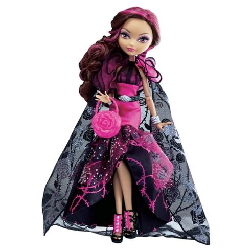 buy ever after high legacy day briar beauty doll from our