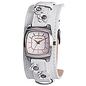 Kahuna Ladies Strap Watch KLS-0241L