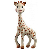 Sophie the Giraffe Teething Toy (Gift Boxed)