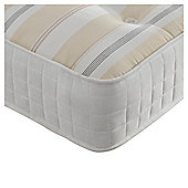 Rest Assured Ortho Single Mattress