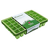 Dobbies Essentials 40 Cell Seed Tray