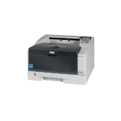 Kyocera FS-1370DN (A4) Monochrome Laser Printer (Duplex/Network Ready) 128MB 1200dpi 35ppm 300 Sheets USB 2.0/Ethernet (PCL6/PCL5e, KPDL3, LP, IBM