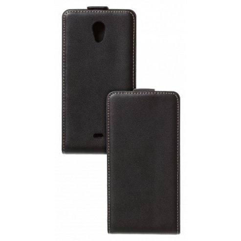 Sony Xperia T Leather Flip Case