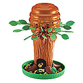 ELC Honey Bee Tree Game